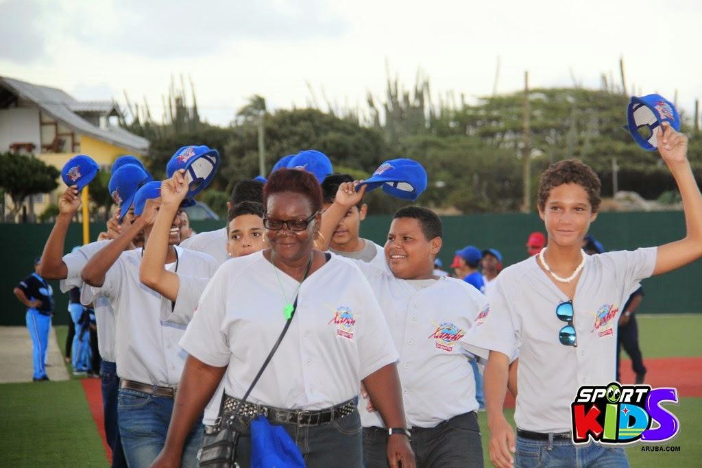 Apertura di wega nan di baseball little league - IMG_1147.JPG