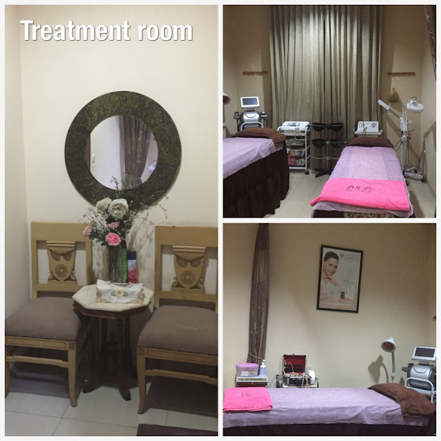 Treatment Room - IMG_2173.JPG