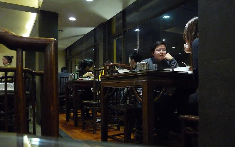 Chine.Shanghai et Suzhou - P1060066.JPG