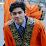 Hadi Ibrahim's profile photo