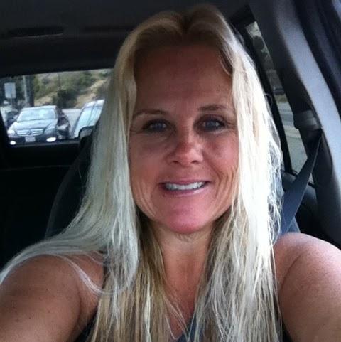 Charlotte Siegel
