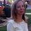 Rebecca Brandt's profile photo
