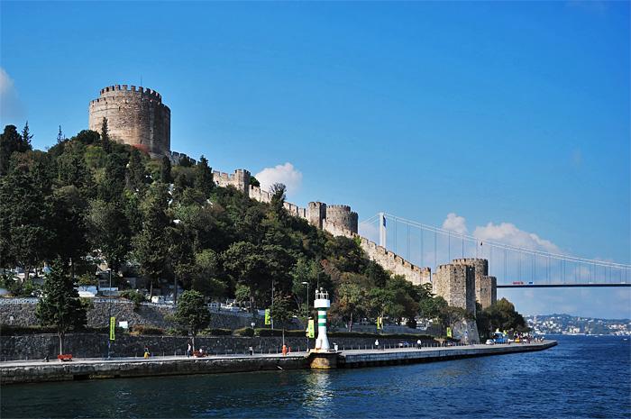 Istanbul26.JPG