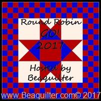 round robin 2017
