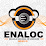 Enaloc México.'s profile photo