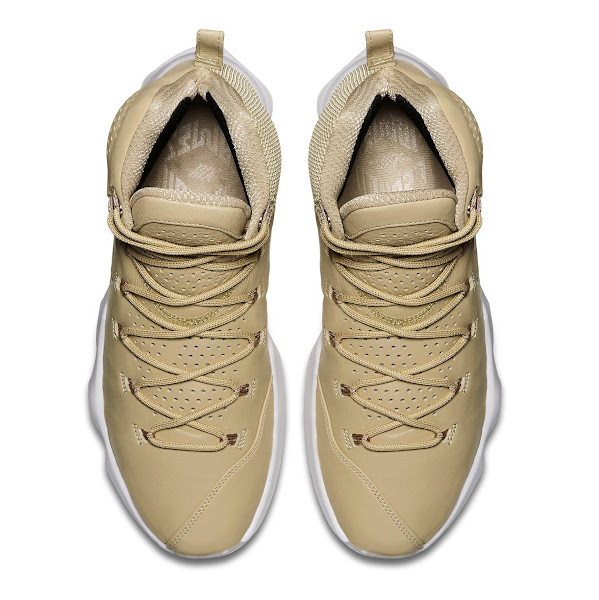 Available Now Nike LeBron 13 Elite Linen