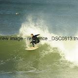 _DSC0613.thumb.jpg