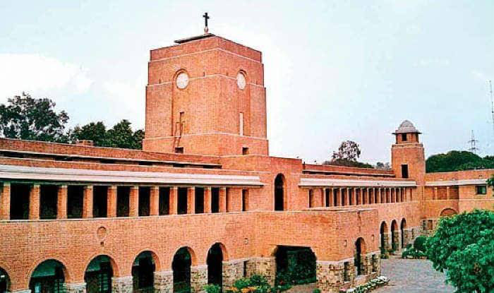 Delhi University's Seventh Cut Off List Released!