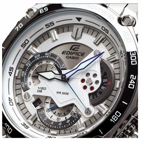6e1b339b199a Compra Reloj Casio Edifice EF-550D-7AV online