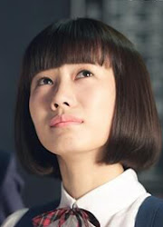 Guo Shutong China Actor