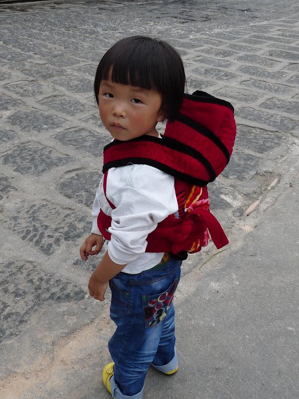 Chine .Yunnan,Menglian ,Tenchong, He shun, Chongning B - Picture%2B736.jpg