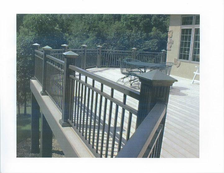 Decks - 34.jpg