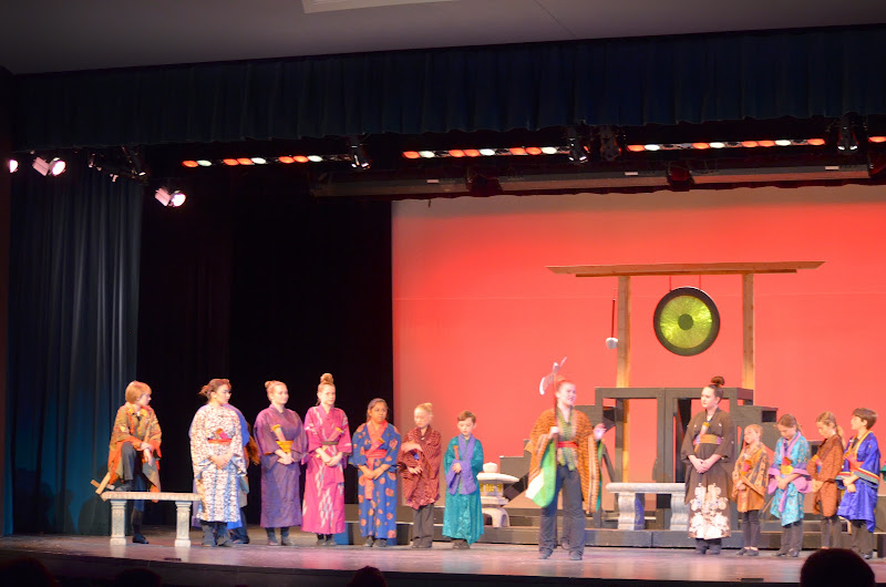 2014 Mikado Performances - Photos%2B-%2B00221.jpg