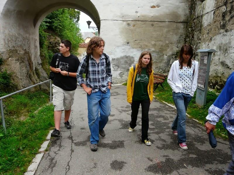 Székelyzsombor 2009 - image115.jpg