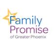 familypromiseaz
