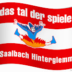 20140917-204155-00001-logo_talderspiele_Screen.jpg