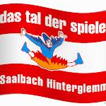 20140917-204155-00001-logo_talderspiele_Screen.jpg