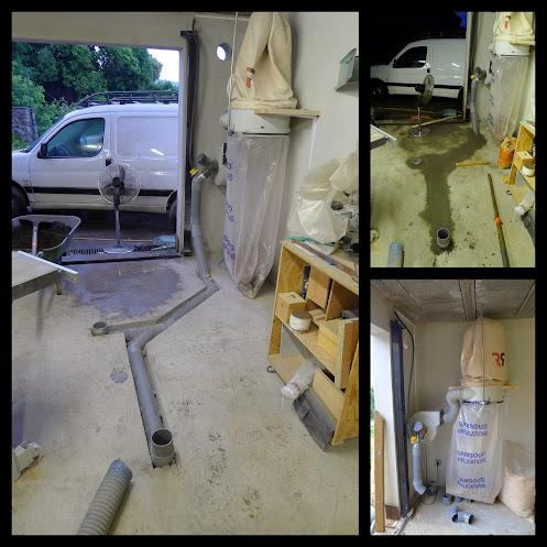 L'atelier de Samuel Atelier-001
