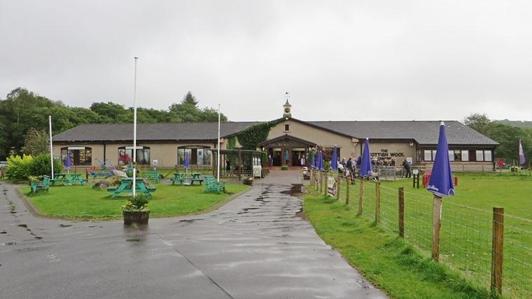 fs2016-08-12 Trossachs e West Highlands _0036