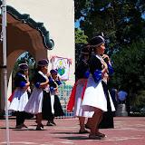 2009 Childrens Day Parade - 100_3459.JPG
