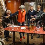 2015, dégustation comparative des chardonnay et chenin 2014 - 2015-11-21%2BGuimbelot%2Bd%25C3%25A9gustation%2Bcomparatve%2Bdes%2BChardonais%2Bet%2Bdes%2BChenins%2B2014.-139.jpg
