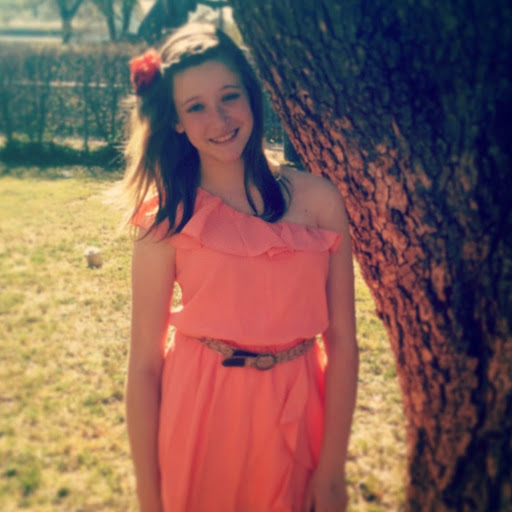 Kirsten Emily Phone Number, Address, Public Records | Radaris