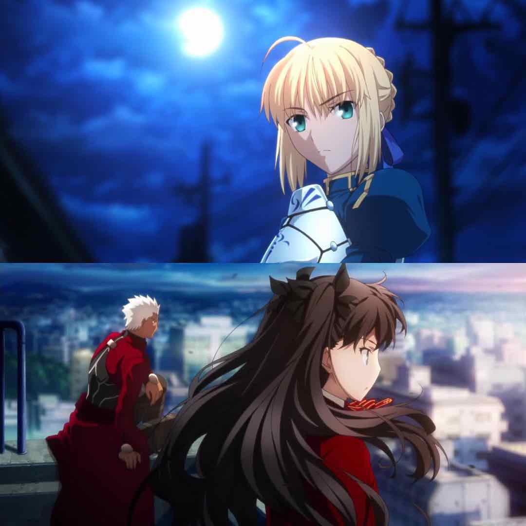 de-anime13