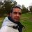 achraf boulahia's profile photo