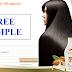 FreeBie - Get Dabur Almond Shampoo Absolutely Free