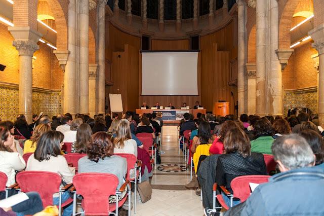 25ºCongreso Comunicación y Salud - E_Clinica_2014-14.jpg