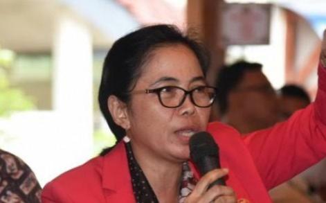 Anggota DPR RI Usulkan Tahun Ajaran Baru 2021