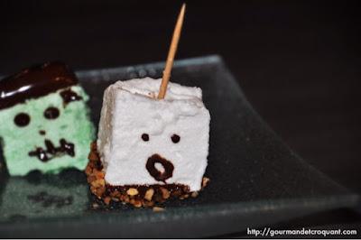 marshmallows-maison-theme-halloween