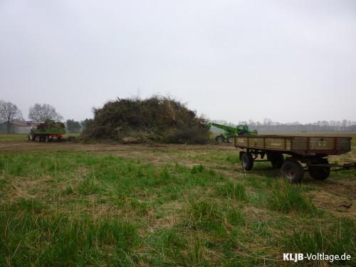 Osterfeuer-Fahren 2009 - P1000146-kl.JPG