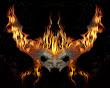 Druids Flame