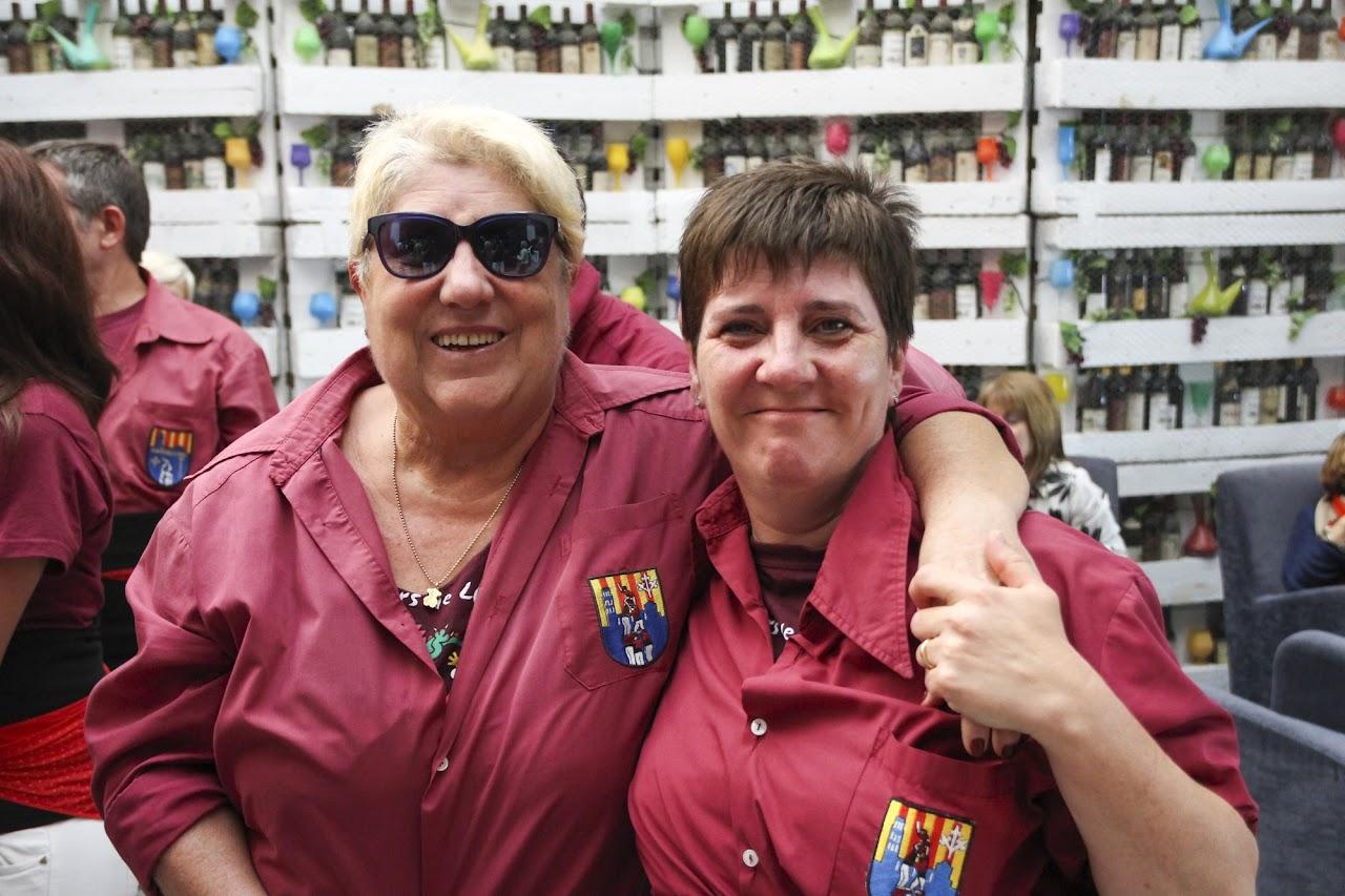 Inauguració Vermuteria de la Fonda Nastasi 08-11-2015 - 2015_11_08-Inauguracio%CC%81 Vermuteria Nastasi Lleida-98.jpg