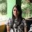 Ruhee Das's profile photo