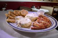 Breakfast-platter-jimmysresize-800px.jpg