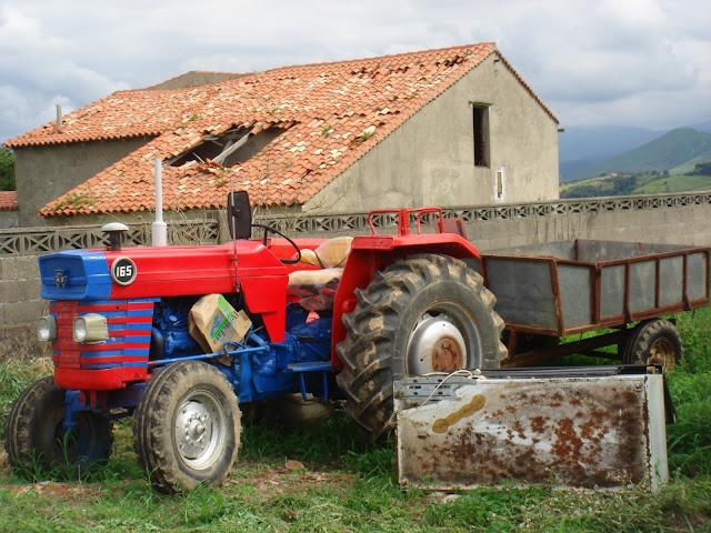 Photographiez des tracteurs ! DSC01550