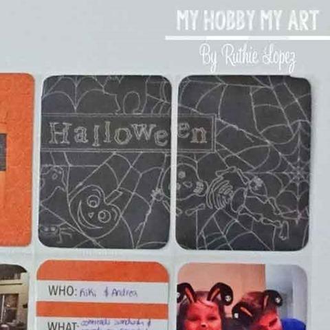 ADORNit,-Project-Life,-Halloween,-Ruth-Lopez,-My-Hobby-My-Art-6