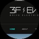 3F EV Limited