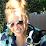 Natalie Norus's profile photo