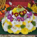HTW Navrathri 2011 Batkamma