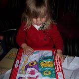 Christmas 2006 - 100_0933.JPG