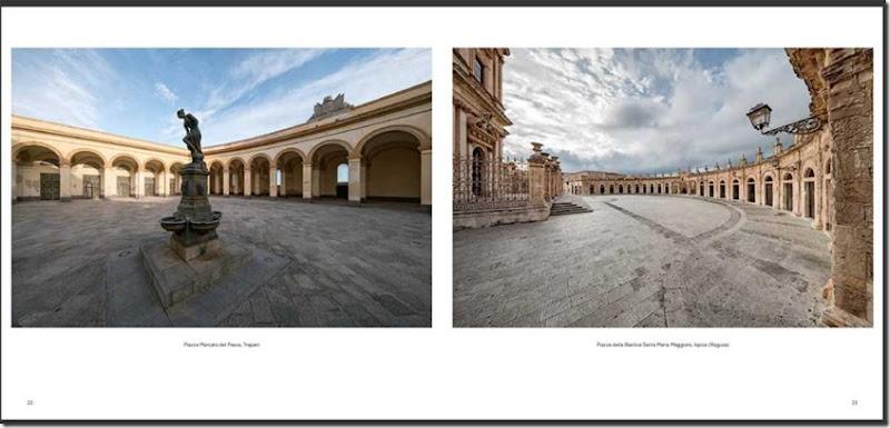dal libro Sicilia in Piazza di armando Rotoletti dallbro Sicilia in Piazza di Armando Rotoletti