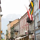 Austria - Salzburg - Vika-4392.jpg
