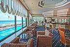 Фото 4 Aska Just In Beach Hotel ex. Justiniano Beach Hotel