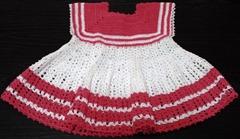 rochita copil 02