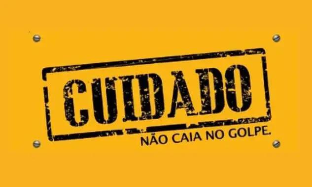 Piritiba: cantor Adailton Ferinha é vítima de golpe ao tentar vender veículo no Facebook Marketplace