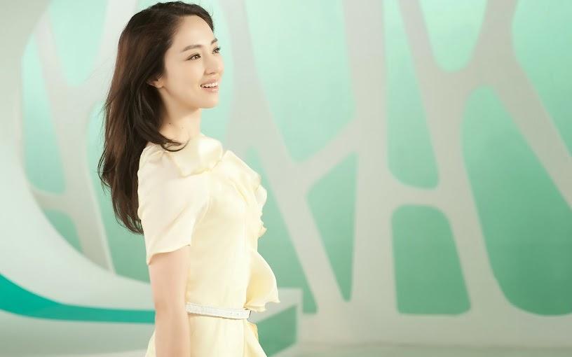 girl-xinh-han-quoc-6