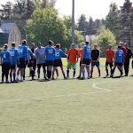 2013.05.25 Riigiametnike jalgpalli meistrivõistluste finaal - AS20130525FSRAJ_003S.jpg